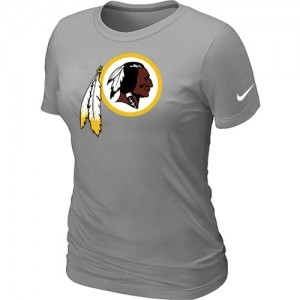 redskins_049